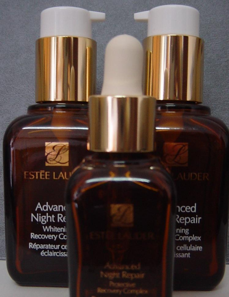 Estee Lauder Advanced Night Repair Beautyknot My Skin