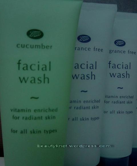 boots-facial-wash