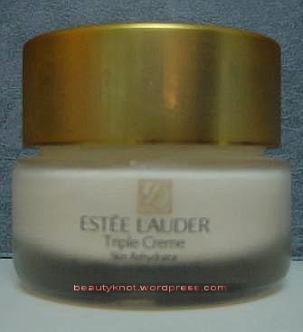 el-triple-creme-mask