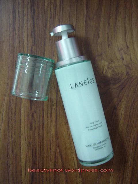 laneige-sensitive-mild-emulsion
