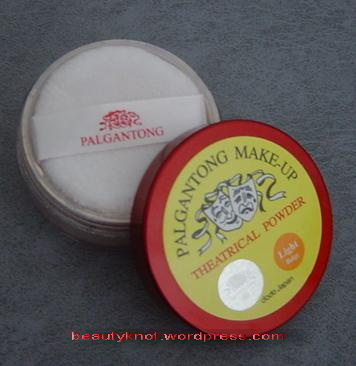 palgantong-theatrical-powder