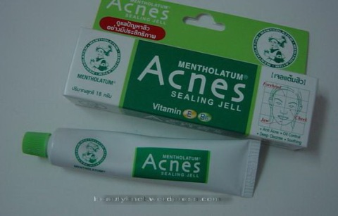 metholatum-acne-sealling-jelly