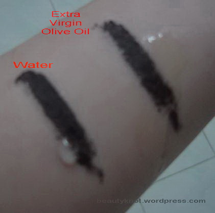 pdc-mascara-water-oil