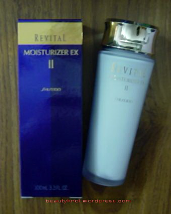 revital-moisturizer-exii