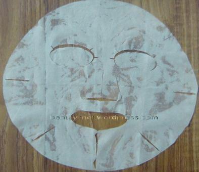 Lamuca Emollient Mist Lotion by Utena #10