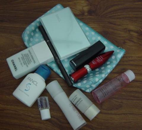 my-cosmetic-bag