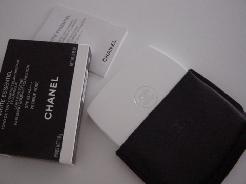 chanel-be-compact-fdn