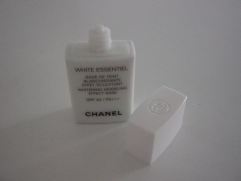 chanel-be