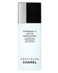 chanel-hydramax-nanolotion