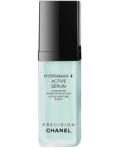 chanel-hydramax-serum