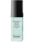 chanel-hydramax-serum