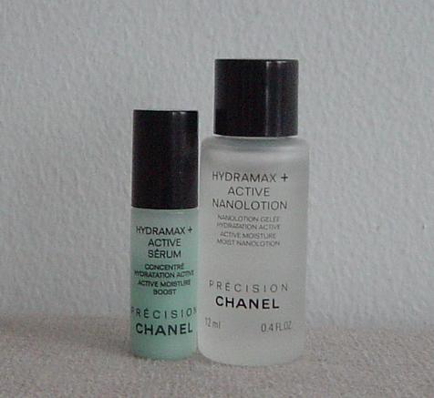 chanel-hydramax1