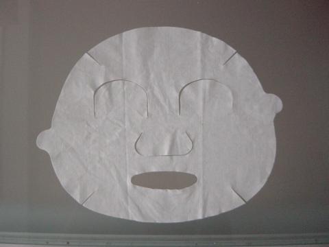 dhc-alpha-arbutin-white-mask-sheet