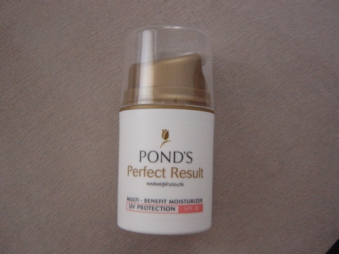 ponds-multi-benefit-moisturizer
