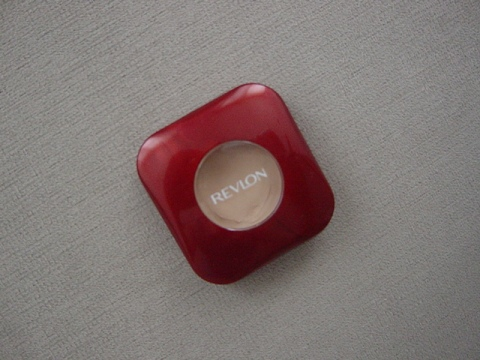 revlon-concealer1