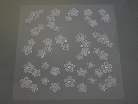 sf-nail-design-pattern