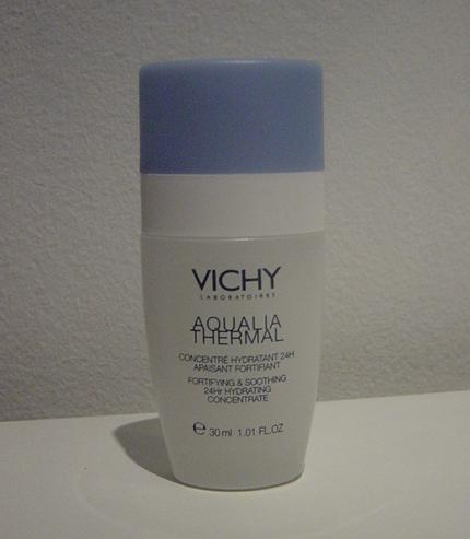 vichy-thermal-ess