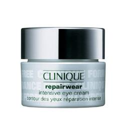 Clinique repairwear Intensive eye cream main