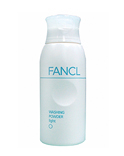 Fancl Washing Powder-Light