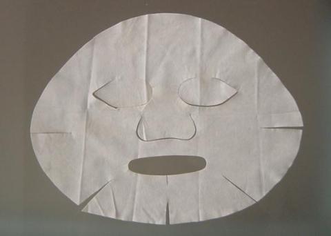 Neogence mask sheet