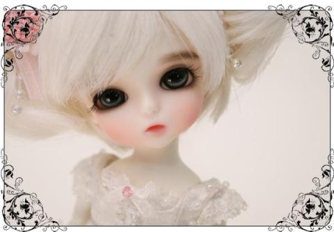Grown up ver. Pury, Latidoll